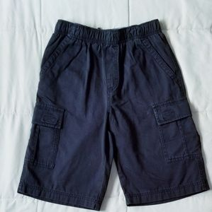 First Wave Shorts 12